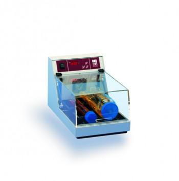 Mini Rolleninkubator