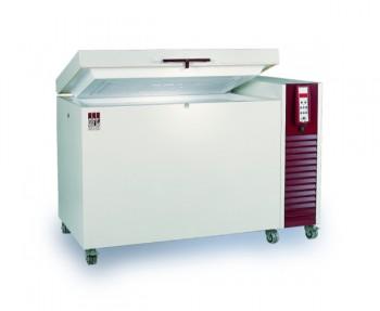 Ultra-Tiefkühltruhe GFL 300 liter