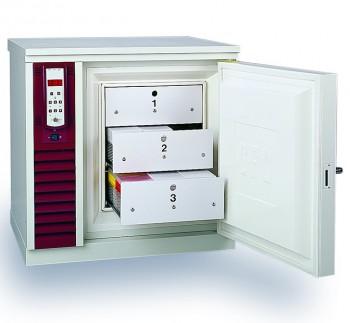GFL Ultra-Tiefkühlschrank