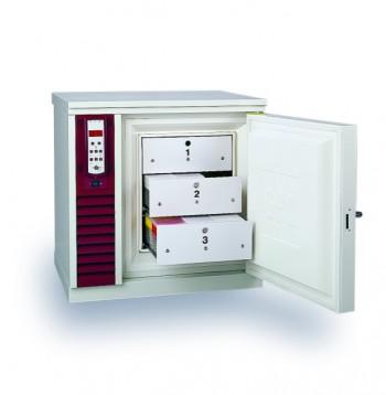 Ultra-Tiefkühlschrank, unterbaufähig -86°C, GFL