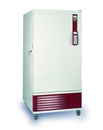 Ultra-Tiefkühlschrank