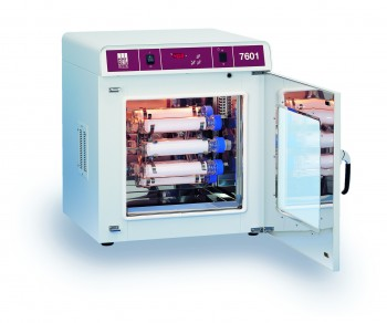 Hybridisierungsinkubator