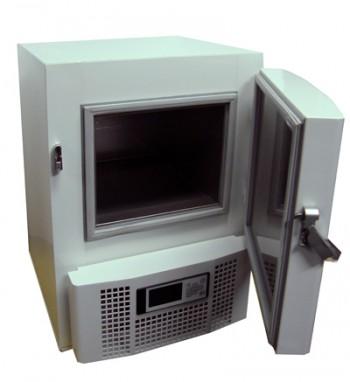 Tiefkühlschrank 55 l