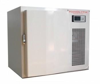 Tiefkühlschrank 115 l