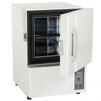 Kleinst-Tiefkühlschrank