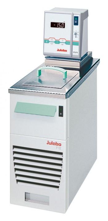 Julabo F12-MA Kälte-Umwälzthermostate Laborgerät