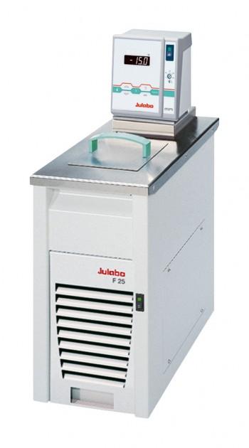 Julabo F25-MA Kälte-Umwälzthermostate Laborgerät