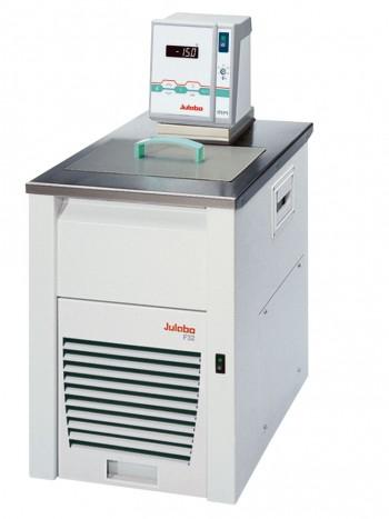 Julabo F32-MA Kälte-Umwälzthermostate Laborgerät