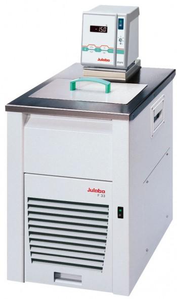 Julabo F33-MA Kälte-Umwälzthermostate Laborgerät