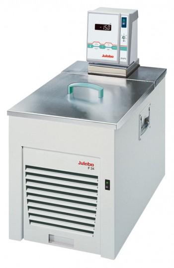 Julabo F34-MA Kälte-Umwälzthermostate Laborgerät