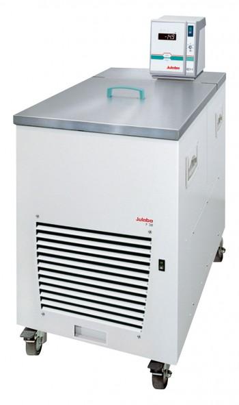 Julabo F38-EH Kälte-Umwälzthermostate Laborgerät
