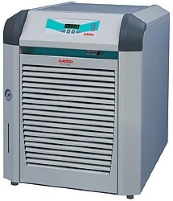 Julabo FL1203 Umlaufkühler / Umwälzkühler Laborgerät