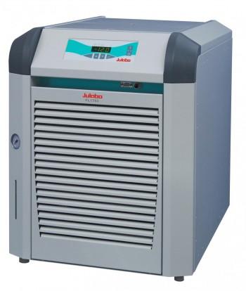 Julabo FL1703 Umlaufkühler / Umwälzkühler Laborgerät
