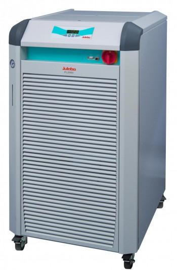 Julabo FL2503 Umlaufkühler / Umwälzkühler Laborgerät