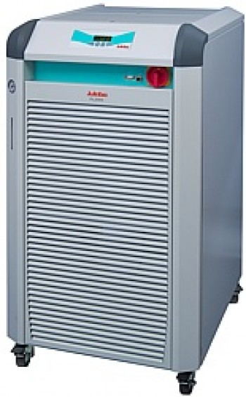 Julabo FL2506 Umlaufkühler / Umwälzkühler Laborgerät