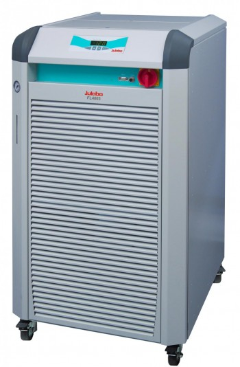 Julabo FL4003 Umlaufkühler / Umwälzkühler Laborgerät