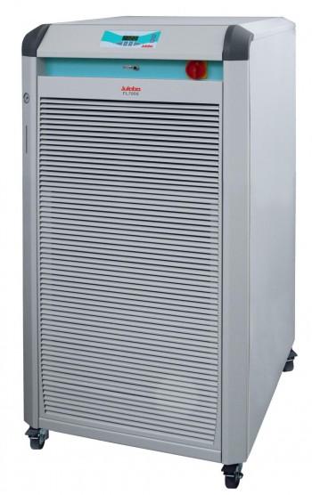 Julabo FL7006 Umlaufkühler / Umwälzkühler Laborgerät