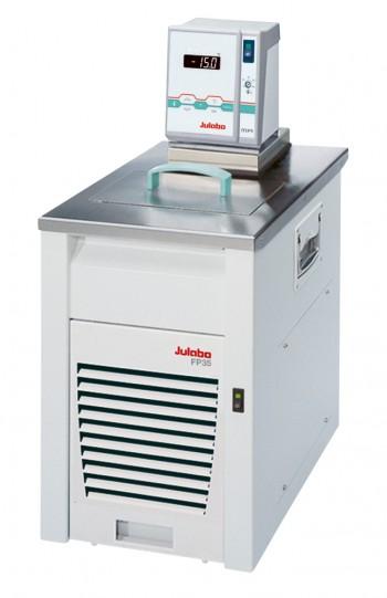 Julabo FP35-MA Kälte-Umwälzthermostate Laborgerät