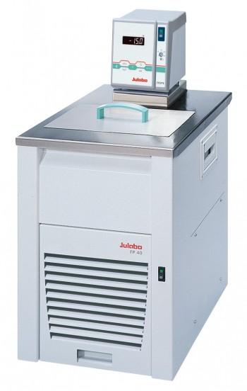 Julabo FP40-MA Kälte-Umwälzthermostate Laborgerät