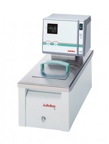 Julabo HE-4 Umwälzthermostate Laborgerät