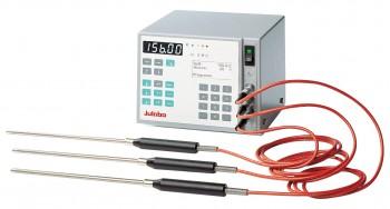 Julabo LC6 Temperatur-Laborregler Laborgerät