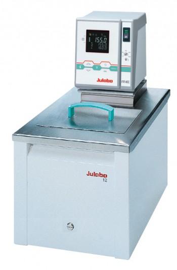 Julabo ME-12 Umwälzthermostate Laborgerät
