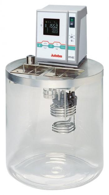Julabo ME-16G Visco-Thermostate Laborgerät