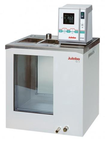 Julabo ME-18V Visco-Thermostate Laborgerät