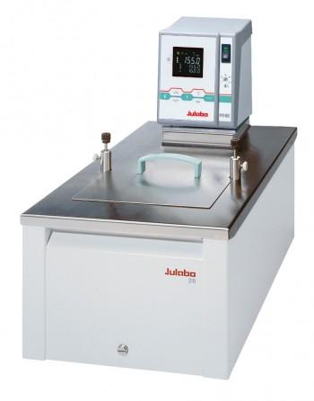Julabo ME-26 Umwälzthermostate Laborgerät