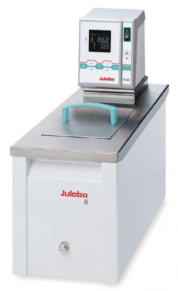 Julabo ME-6 Umwälzthermostate Laborgerät