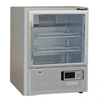 Laborkühlschrank 94 l