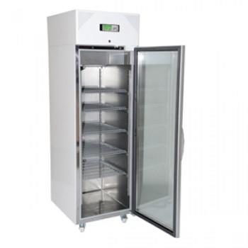 Gastrotiefkühlschrank
