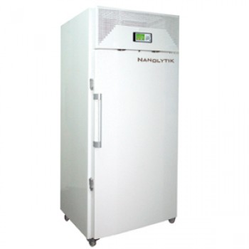 Tiefkühlschrank 680 l