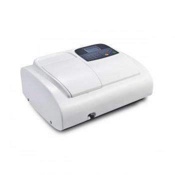 Spektralphotometer 2 UV-VIS