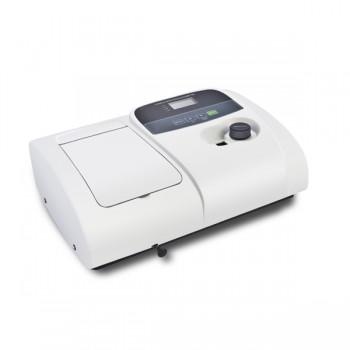 Einfacher VIS Spektralphotometer