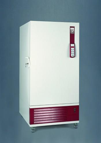 GFL Ultra-Tiefkühlschrank 500 l