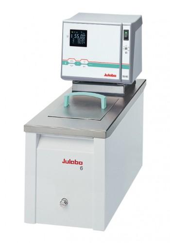Julabo SE-6 Umwälzthermostate Laborgerät