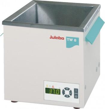 Julabo TW8 Wasserbad & Schüttelwasserbad Laborgerät